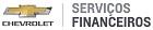 Serviços Financeiros Chevrolet