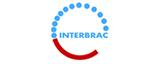 Interbrac